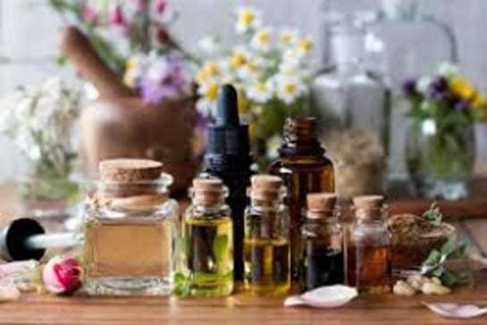 L'huile essentielle à utiliser avec précaution